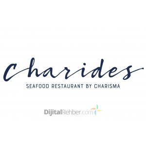 Charides Sea Food Restaurant
