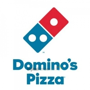 Dominos Pizza Alsancak