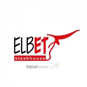 Elbet Steakhouse Et Restaurant Etiler